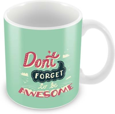 Digitex Creations -4 Ceramic Mug