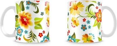 Mott2 HSWM0001 (60).jpg Designer  Ceramic Mug