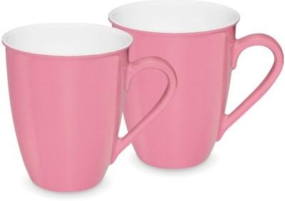 Milton Brew Melamine Mug