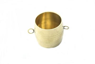 Sarvsiddhi Para Brass Mug