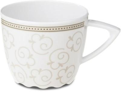 Rosti - Damast Melamine Mug