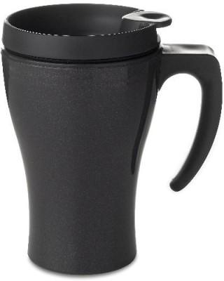 Rosti Thermo Automatic Plastic Mug