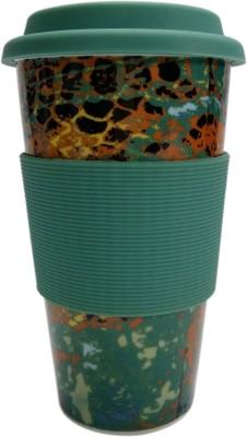 Kathy Ireland NI1400 Porcelain Mug
