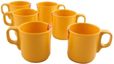 Hi Luxe C315 Melamine Mug