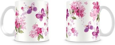 Mott2 HSWM0001 (59).jpg Designer  Ceramic Mug