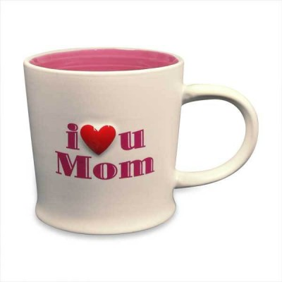 Archies 89070890005648 Ceramic Mug