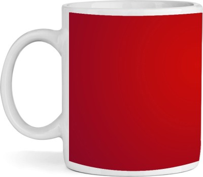 BSEnterprise Together Forever Ceramic Mug