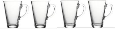 Glassstuff FP018 Glass Mug