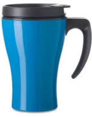 Rosti Thermo Automatic - Aqua Plastic Mug