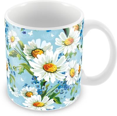 Digitex Creations -106 Ceramic Mug