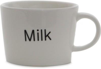 Gifts By Meeta GIFTS521 Ceramic Mug