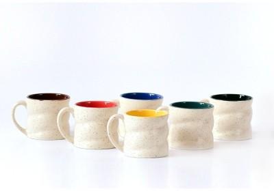 Intrend CDI Multi-47 Ceramic Mug