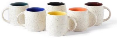 Intrend CDI Multi-08 Ceramic Mug