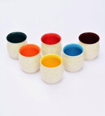 Intrend CDI Multi-29 Ceramic Mug