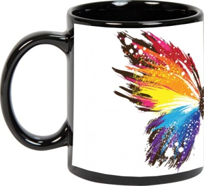 Goonlineshop DS001  Ceramic Mug