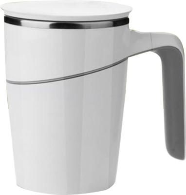 Minura Premium Smart Chipkoo Stainless Steel Mug