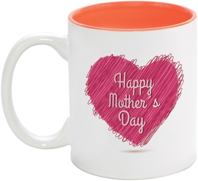 Fashion Envoy 15039472 Ceramic Mug