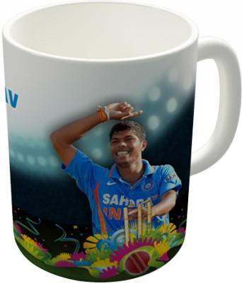 Shaildha CWC012 Ceramic Mug