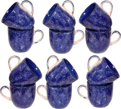 Elite Handicrafts Ceramic_Tea_Cups_142 Ceramic Mug