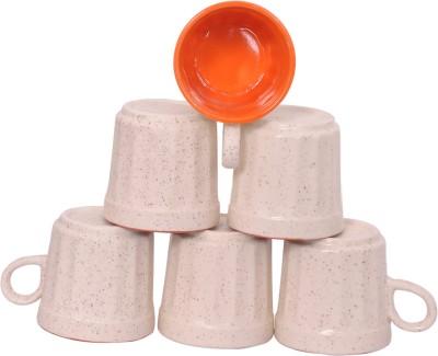 MKI 182 Ceramic Mug