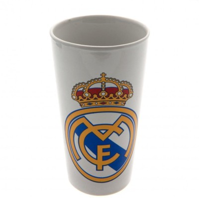 Real Madrid F.C. u10mulrm Ceramic Mug
