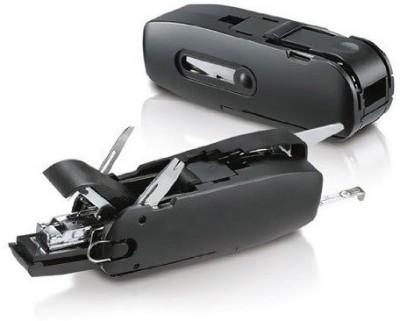NewveZ Combo Toolkit Scissors Measurig Tape Stapler Opener Punch Ruler 10 Multi-utility Knife