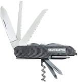 ANKLET Multi Purpose Utility Knife Utili...