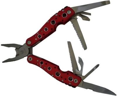 FrameWork Mini MFT786 8 Multi-utility Knife