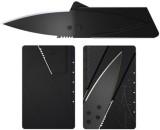 BonZeal Card Sharp Multi-utility Knife (...