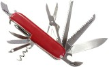ChinuStyle 12 in 1 Multi-utility Knife (...