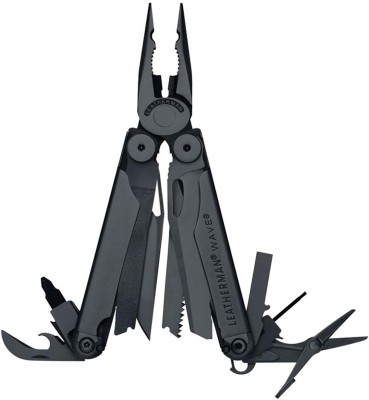 Leatherman Wave Multi Utility Plier