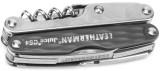 Leatherman Juice CS4 Grey Multi Utility ...