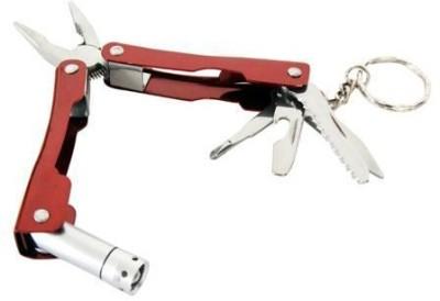Shopegift 009 Multi Utility Plier