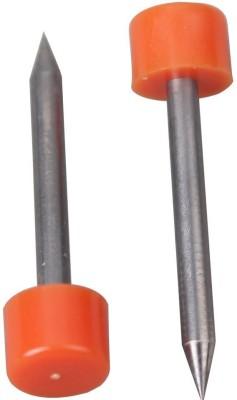 V TECH Electrodes pair For Sumitomo Type-39,66,25 ZIC Z1 Fiber Fusion Splicer tool Multi Vise Tool