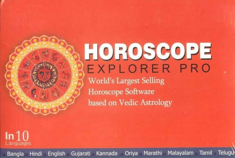 horoscope explorer pro 3.81 language pack