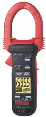 Kusam Meco KM-2736 Digital Multimeter