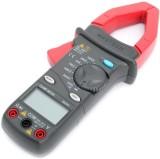 Mastech MS2001 Digital Multimeter (Grey ...