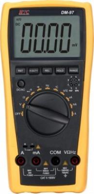HTC-DM-97-Digital-Multimeter