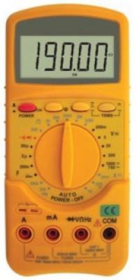 Meco 450trms Digital Multimeter
