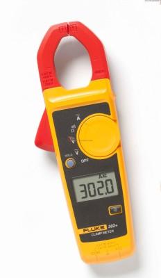 Fluke FLUKE-302 Digital Multimeter