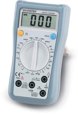 Gw Instek GDM350B Digital Multimeter
