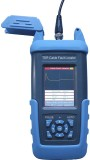V-TECH Color Screen Handheld TDR Cable F...