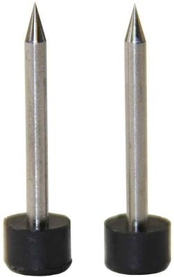 V-TECH Replacement Electrodes for Fujikura FSM 50S 60S 80S Fusion Splicer Analog Multimeter