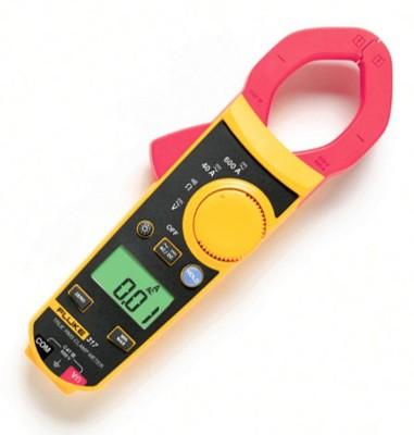 Fluke FLUKE-317 Digital Multimeter