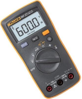 Fluke FLUKE-107 Digital Multimeter