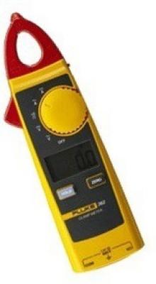 Fluke 362 Digital Multimeter