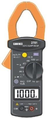 Kusam Meco KM-2781 Digital Multimeter
