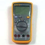 Fluke 15b+ Digital Multimeter (Yellow 40...