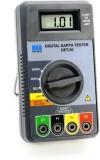 Motwane Det-20 Earth Tester Digital Mult...