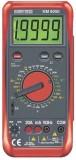 Kusam Meco KM 6050 Digital Multimeter (R...